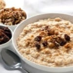 Healthy Breakfast Toppers!