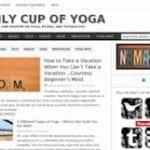 Blog of the Week #2