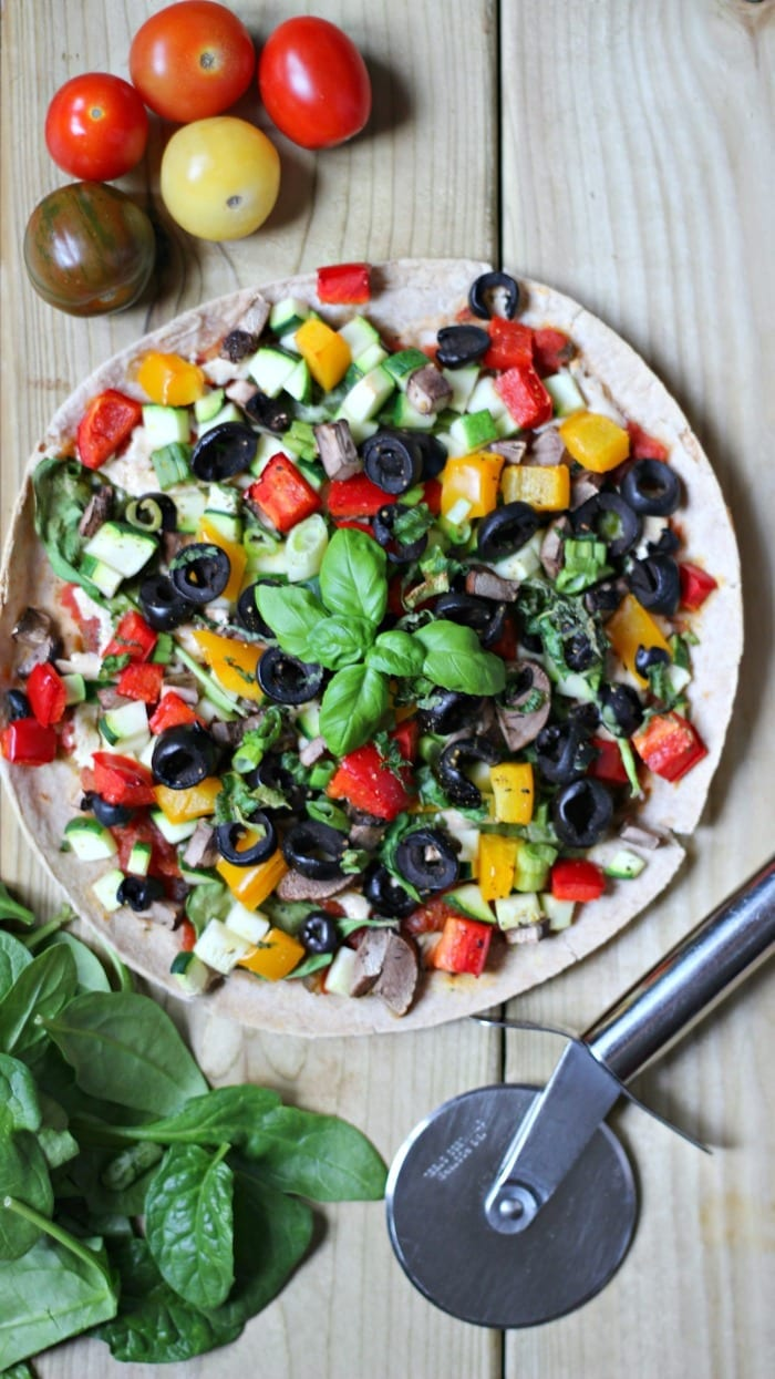 vegan-pizza-blog