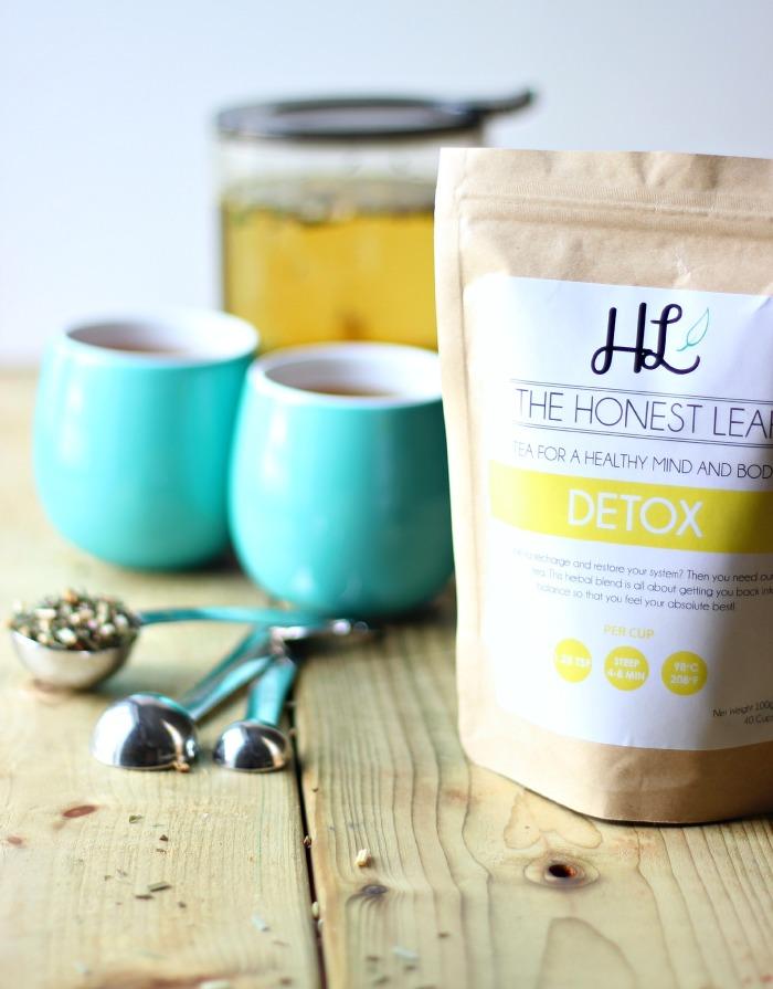 honest-leaf-tea-blog1
