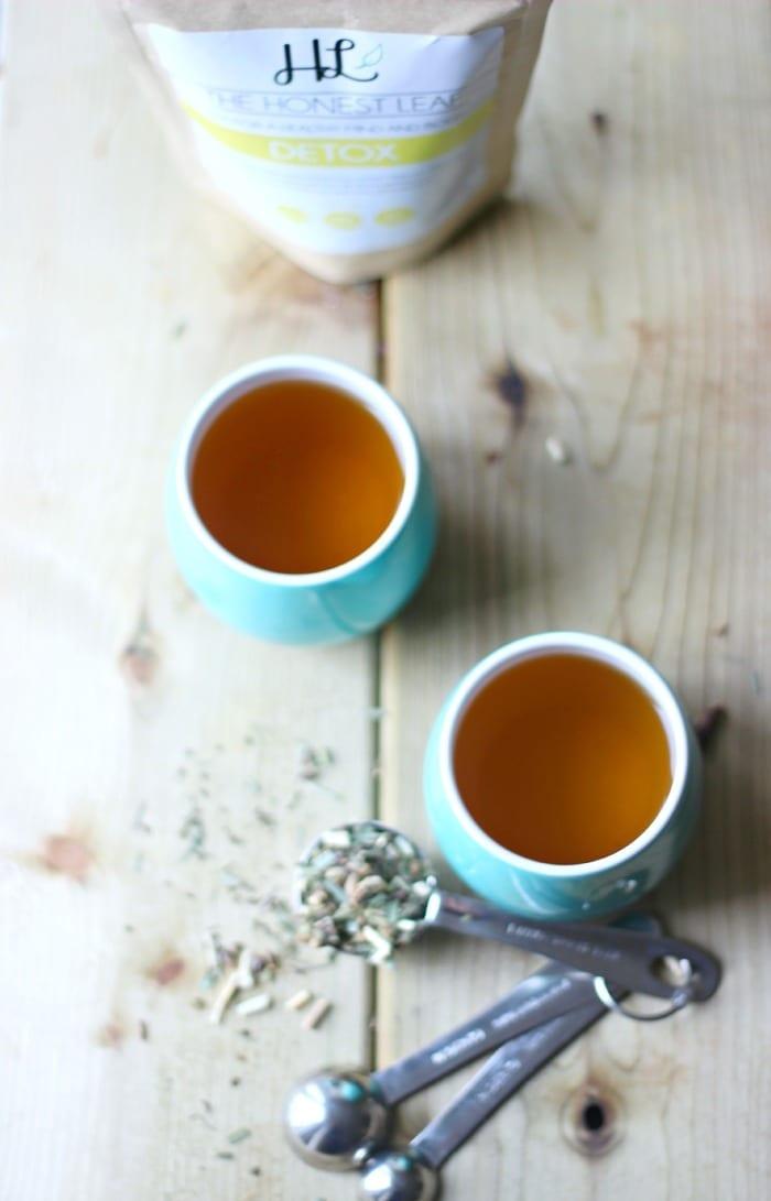 honest-leaf-tea-blog2