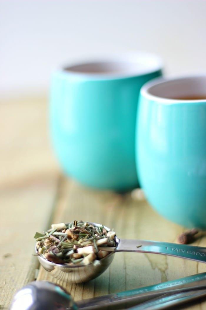 honest-leaf-tea-blog4