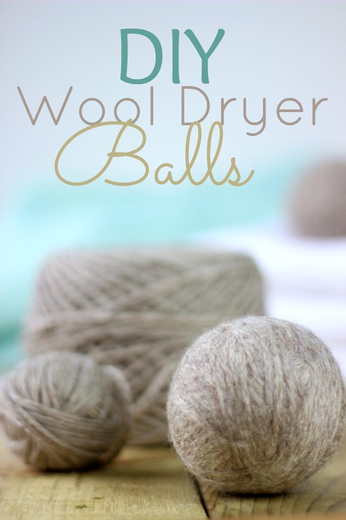 Diy-dryer-balls-blog2