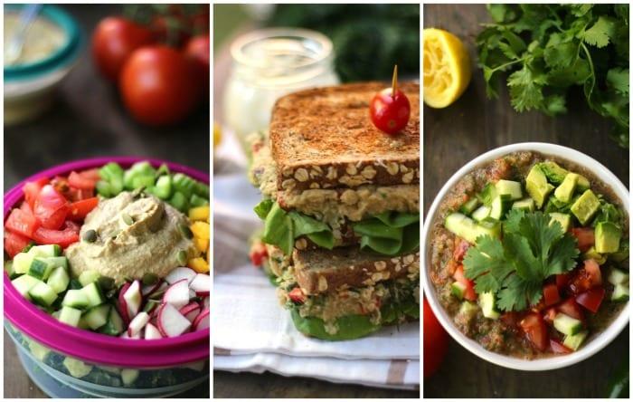 lunch-ideas-3