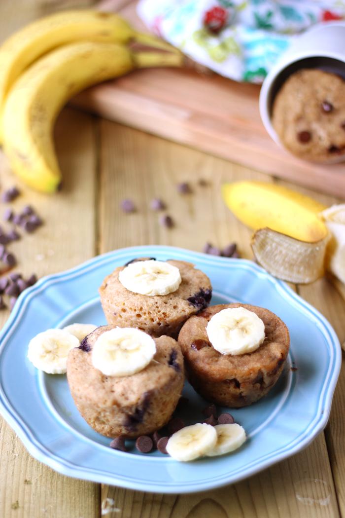 banana-bread3