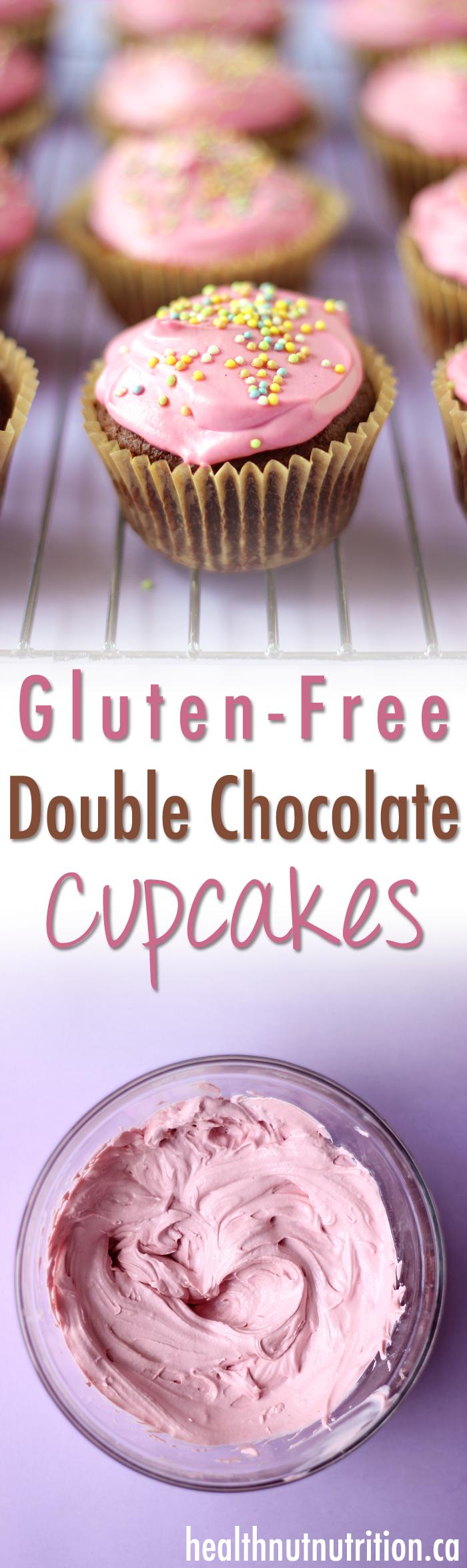 100k-cupcakes-pinterest
