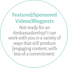 featured-sponsored-videos-blogposts