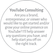 youtube-consulting