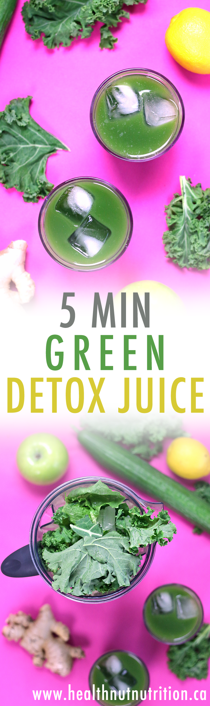 5min-green-juice-pinterest