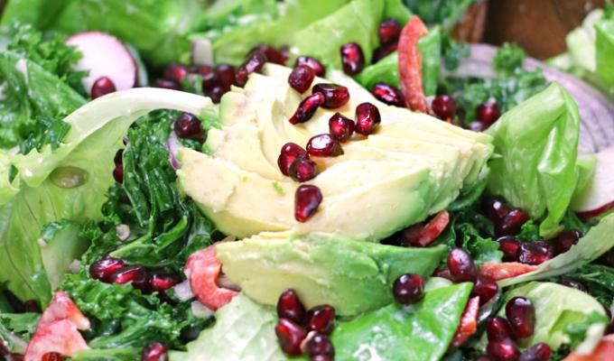 beauty-detox-salad-5