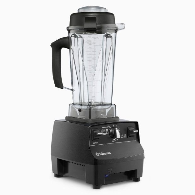 <span>MY FAVOURITE BLENDER</span>