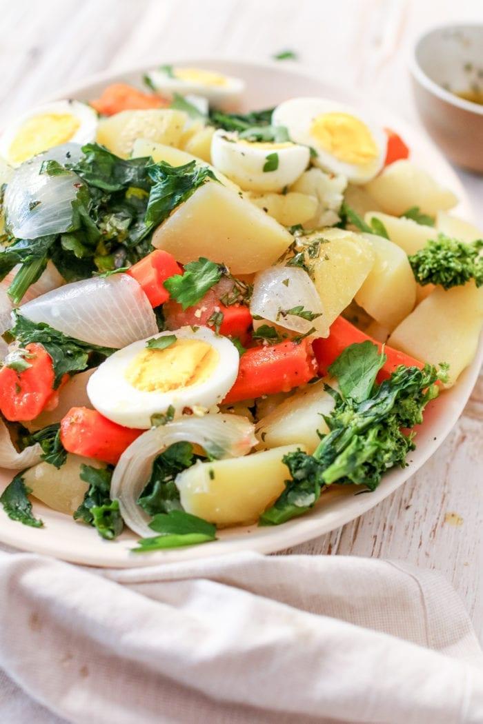 http://www.healthnutnutrition.ca/