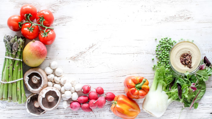 13 Easy Ways to Eat Healthy on a Budget