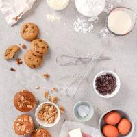 10 Life Changing Baking Hacks